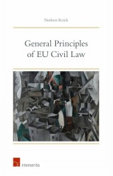 General Principles of EU Civil Law