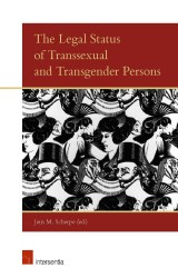 The Legal Status of Transsexual and Transgender Persons