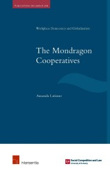 The Mondragon Cooperatives