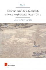 A Human Rights-based Approach to Conserving Protected Areas in China