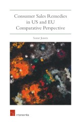 Consumer Sales Remedies in US and EU Comparative Perspective