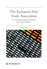 The European Free Trade Association