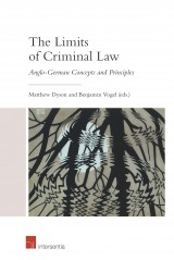 The Limits of Criminal Law (student edition)