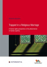 Trapped in a Religious Marriage