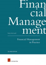 Financial Management in Practice (second edition)