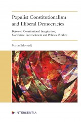 Populist Constitutionalism and Illiberal Democracies