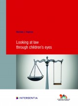Looking at law through children's eyes