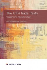 The Arms Trade Treaty