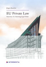 EU Private Law