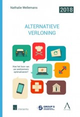 Alternatieve verloning 2018