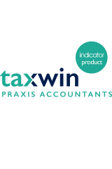 TaxWin Praxis Accountants