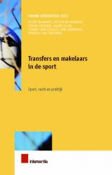 Transfers en makelaars in de sport