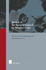 Review of the Security Council by Member States