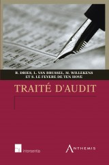 Traite d'audit