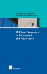 Multilevel Governance in Enforcement and Adjudication