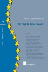 The Right to Social Security