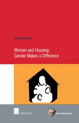 Women and Housing: Gender Makes a Difference
