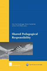Shared Pedagogical Responsibility