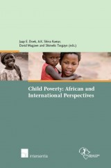 Child Poverty: African and International Perspectives
