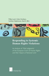 Responding to Systemic Human Rights Violations