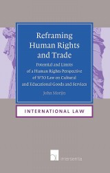 Reframing Human Rights and Trade