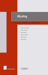 Afpaling