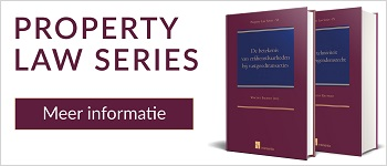 Property Law Series